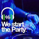 Kinetic Digital Events profile image.