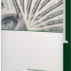 Green Financial Services LLC profile image