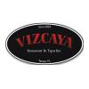 Vizcaya Restaurante & Tapas Bar profile image