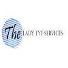 The Lady Eye-Services profile image
