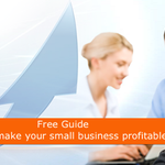 Business Unit Execution LLC profile image.