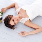 Bridal beauty kent  profile image.