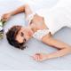 Bridal beauty kent  logo
