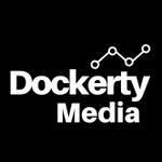 Dockerty Media profile image.