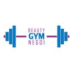 Beauty GYM Negoi profile image.