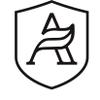 Aldenham Golf and Country Club profile image