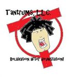 Tantrums, LLC profile image.