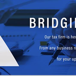 Advanta Tax Consulting profile image.
