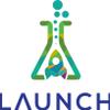 Launch profile image