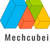 Mechcubei Solution Pvt. Ltd. profile image