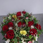 Mosaic Event and Party Rentals profile image.