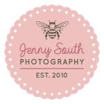 Jenny South Photography  profile image.