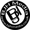 BJH Media profile image