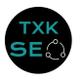 SeoTexarkana logo
