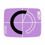Cutscene Media profile image.