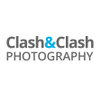 Clash and Clash Photography profile image