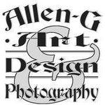 Allen Gittens profile image.