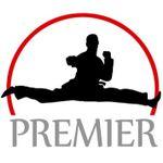 Premier Taekwondo profile image.