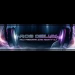 Rob Deejay  profile image.