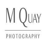 M Quay Photography profile image.