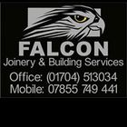 Falcon joinery & building services