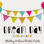 Dream Day Childcare profile image.