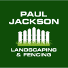 Paul Jackson Landscaping & Fencing profile image