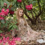 Jenia Ria Photography, Family & Headshots profile image.