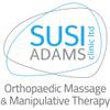 Susi Adams Clinic Ltd profile image