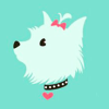Paw Parlour Dog Grooming profile image