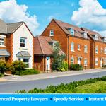Quality Conveyancing Ltd profile image.