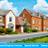 Quality Conveyancing Ltd profile image