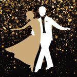 Fred Astaire Dance Studios profile image.