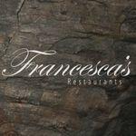 Francesca's Tavola profile image.