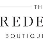 Tredenham Catering and Events profile image.
