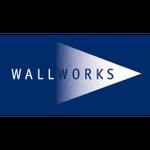 Wallworks Photography profile image.