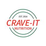 Crave-It Nutrition profile image.