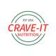 Crave-It Nutrition logo
