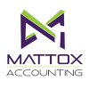 Mattox Accounting profile image