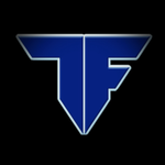 Turbo Fit profile image.