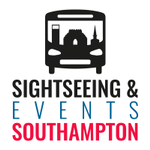 Sightseeing & Events Southampton profile image.
