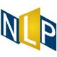 New Life Paradigm: Leslie Gunterson logo