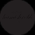 Hamish Robb Photography profile image.