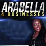 Arabella Models Image Consulting profile image.