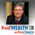 Real Wealth123 ActionCOACH profile image