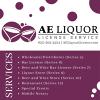 AE Liquor License Service profile image