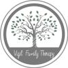 Vigil Family Therapy profile image