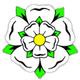 Yorkshire Print and Stitch Company logo