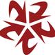 Gail Keith Marketing logo