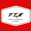 FENetwork-Female Empowered Network profile image